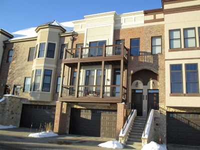 Verona Condo/Townhouse For Sale: 9086 Paddington Pky