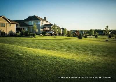 Middleton Residential Lots & Land For Sale: L27 Vosen Rd