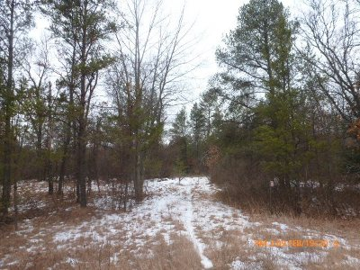 Adams Residential Lots & Land For Sale: 2261 Hwy 13