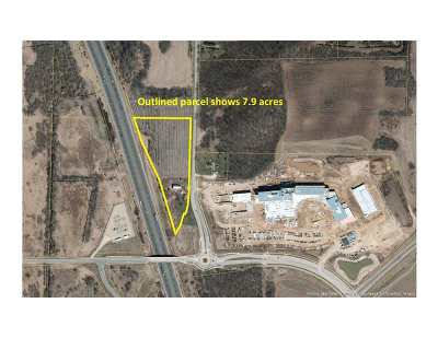Madison Residential Lots & Land For Sale: 5635 Portage Rd