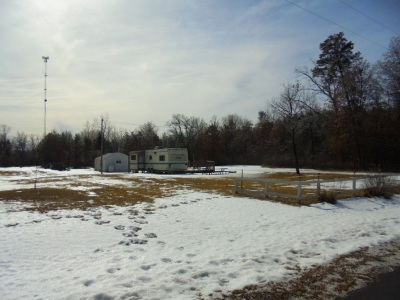 Arkdale WI Residential Lots & Land For Sale: $24,900