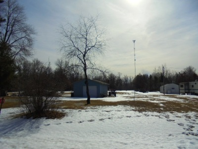 Arkdale WI Residential Lots & Land For Sale: $29,900