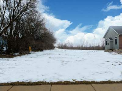 Sun Prairie WI Residential Lots & Land For Sale: $64,900
