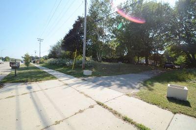 Madison Residential Lots & Land For Sale: 5409 Femrite Dr