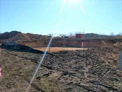Fitchburg Condo/Townhouse For Sale: 6293 Quarry Vista Dr