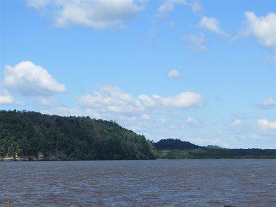 Wisconsin Dells Residential Lots & Land For Sale: L27 S Gillette Dr