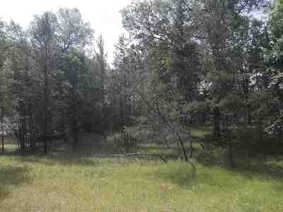 Nekoosa WI Residential Lots & Land For Sale: $15,900
