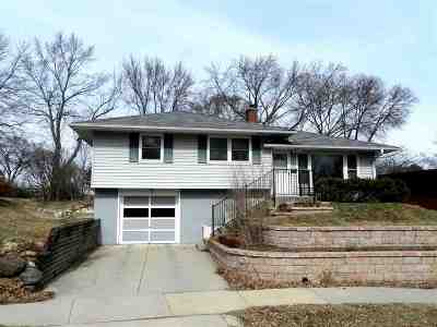 Madison Single Family Home For Sale: 2 Bradford Ln