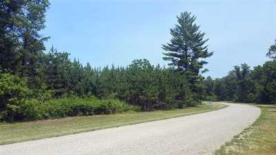 Friendship Residential Lots & Land For Sale: L3 Timber Bay