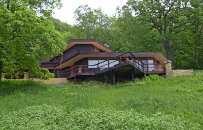Sauk County Single Family Home For Sale: S11506 Peck Rd