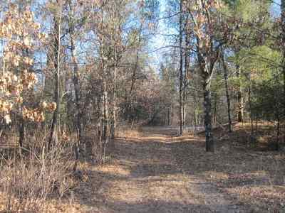 Friendship Residential Lots & Land For Sale: 936 State Rd 21