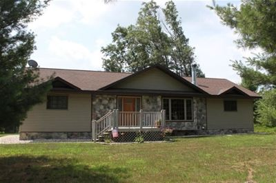 Adams WI Single Family Home For Sale: $289,000
