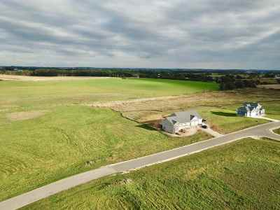 Sun Prairie Residential Lots & Land For Sale: L65 Fissure Tr
