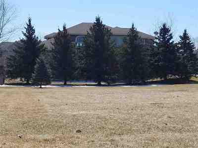 Middleton Residential Lots & Land For Sale: L7 Sandhill Rd