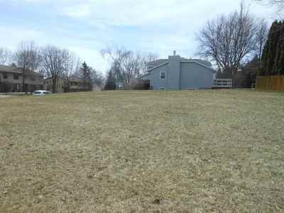 Verona Residential Lots & Land For Sale: 537 Poplar Way
