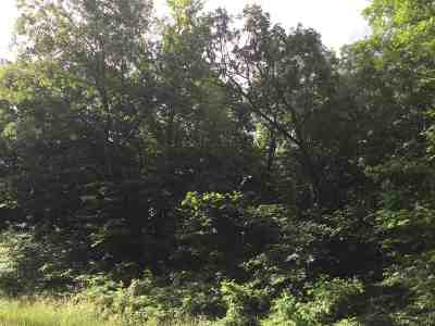 Friendship Residential Lots & Land For Sale: 0.49 Ac Badger Ct