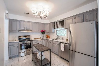 Madison WI Single Family Home For Sale: $400,000