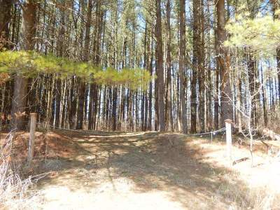 Wisconsin Dells Residential Lots & Land For Sale: L73 13th Av