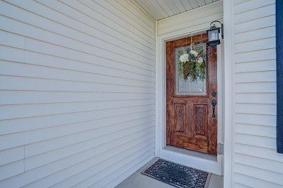 Edgerton Single Family Home For Sale: 11349 N Erie Dr