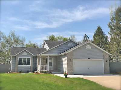 Jefferson County Single Family Home For Sale: 720 Herron Ct