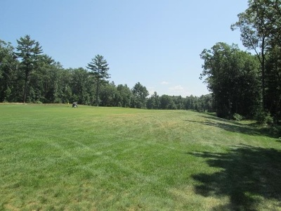 Arkdale Residential Lots & Land For Sale: L21 S Czech Ct