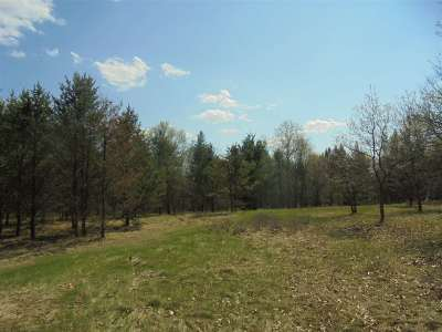Residential Lots & Land For Sale: 20 Ac E State St