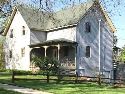 Sauk County Single Family Home For Sale: 1220 Ash St