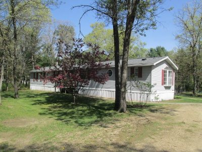 Friendship Single Family Home For Sale: 1448 Deerborn Ct