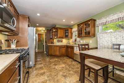 Monona Single Family Home For Sale: 6305 East Gate Rd