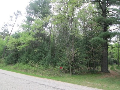 Friendship Residential Lots & Land For Sale: 916 10th Ave