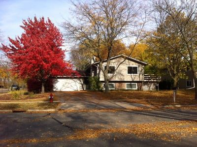Madison Single Family Home For Sale: 1021 N Westfield Rd