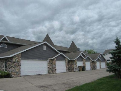 Madison Multi Family Home For Sale: 6701 East Pass