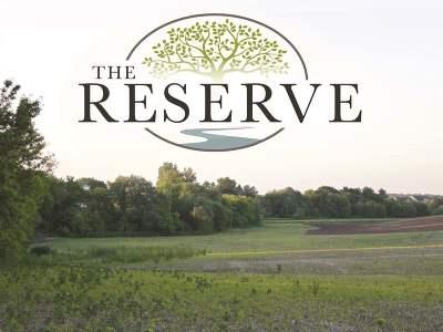 Sun Prairie Residential Lots & Land For Sale: L33 N Thompson Rd