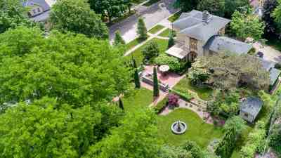 Jefferson County Single Family Home For Sale: 332 Merchants Ave