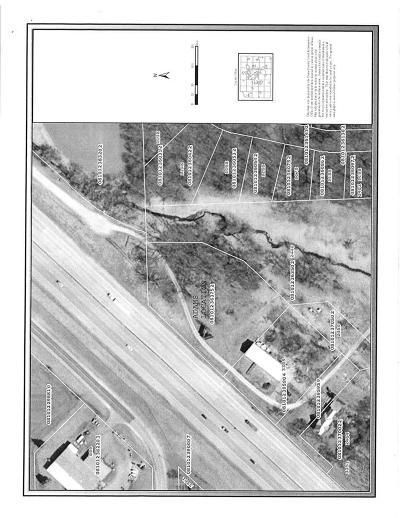 Sun Prairie Residential Lots & Land For Sale: 2444 Jenny Wren Tr