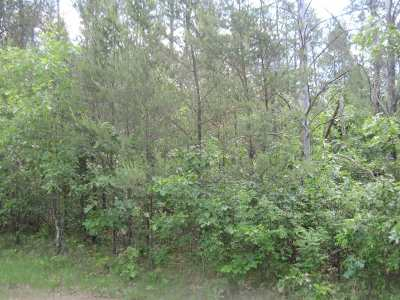 Friendship Residential Lots & Land For Sale: 23 Ac Dyke Dr