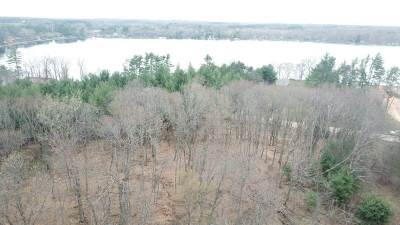 Wisconsin Dells Residential Lots & Land For Sale: L4 Fur Dr