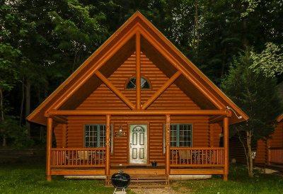 Wisconsin Dells Condo/Townhouse For Sale: E11232 Hillside Dr #28