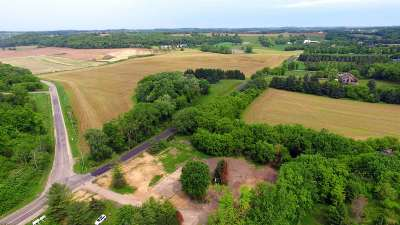 Middleton Residential Lots & Land For Sale: L3 Enchanted Valley Rd