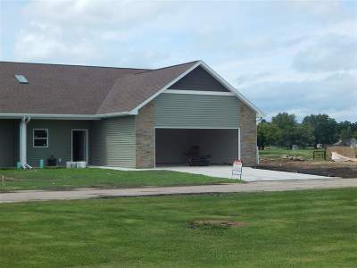 Homes For Sale In Columbus Wi