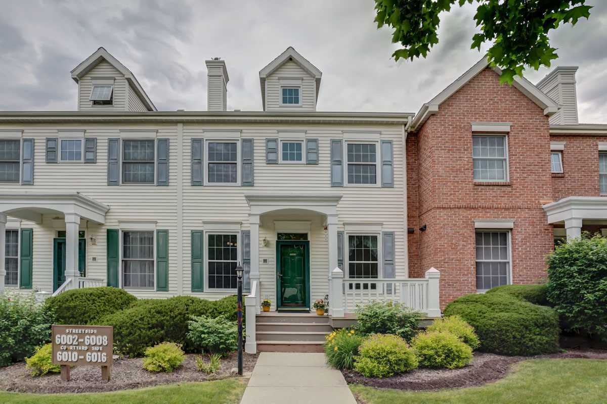 For Sale By Owner Madison Wi >> 6006 Dell Dr Madison Wi Mls 1833215 Assist 2 Sell