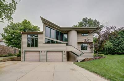 Oregon Single Family Home For Sale: 115 Dale Dr