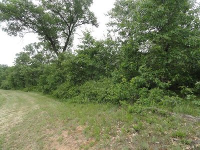 Friendship Residential Lots & Land For Sale: L26 S Timber Bay Ave