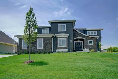 Middleton Residential Lots & Land For Sale: L12 Blackhawk Rd