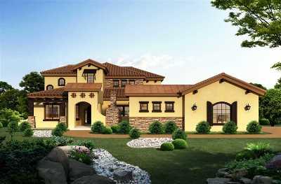 Middleton Residential Lots & Land For Sale: L8 Sandhill Rd