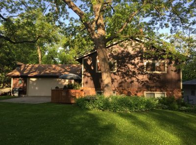 Madison WI Single Family Home For Sale: $299,000