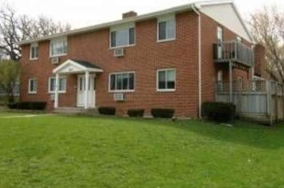 Madison Multi Family Home For Sale: 5815 Raymond Rd
