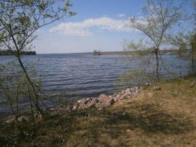 Friendship Residential Lots & Land For Sale: 1 Ac Dakota Ln