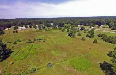 Wisconsin Dells Residential Lots & Land For Sale: L5 Hwy 12/16