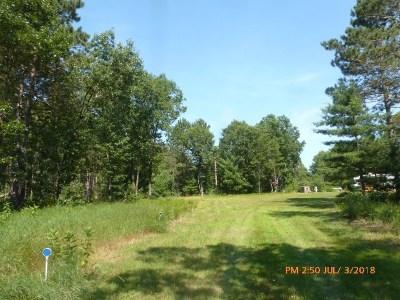 Adams Residential Lots & Land For Sale: 1958 8th Ave